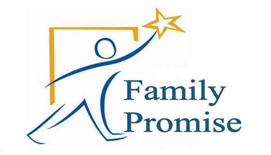 ministry-family-promise-560x320