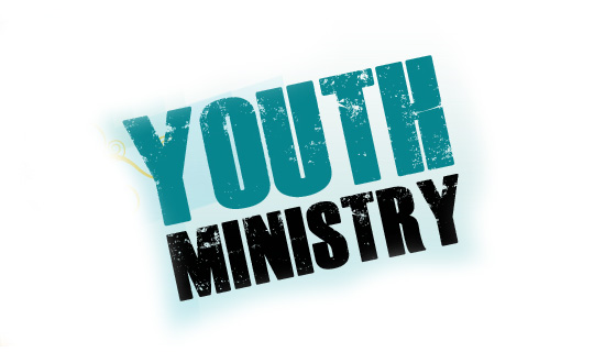 ministry-youth