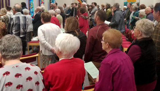 header-about-us-congregation