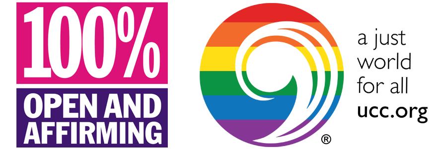 menu-ona-rainbow-ucc-logo-lgbt