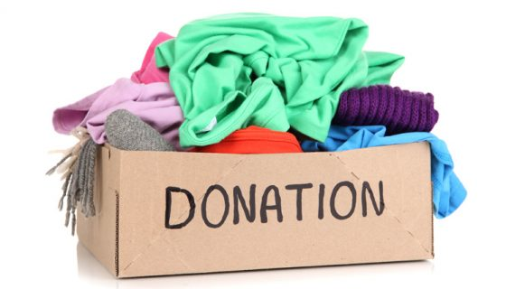 ministry-charitable-giving-560x320