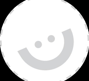 staff-blank-avatar