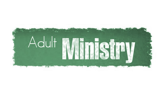 ministry-adult-ministry