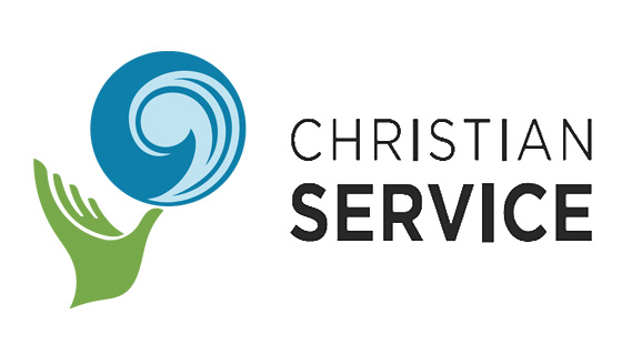 ministry-christian-service