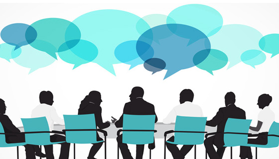 posts-church-council-meeting-560x320